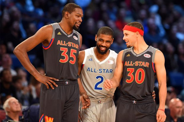 Durant-Irving-Curry-620x413