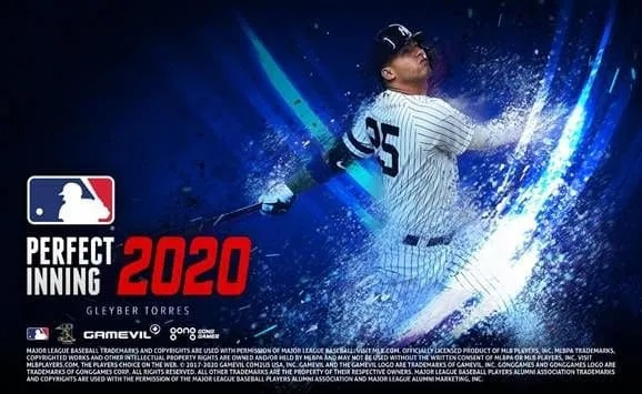 Photo of Gleyber Torres es la figura principal de un popular videojuego