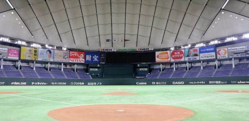 Photo of NPB redujo su calendario y canceló juegos interligas
