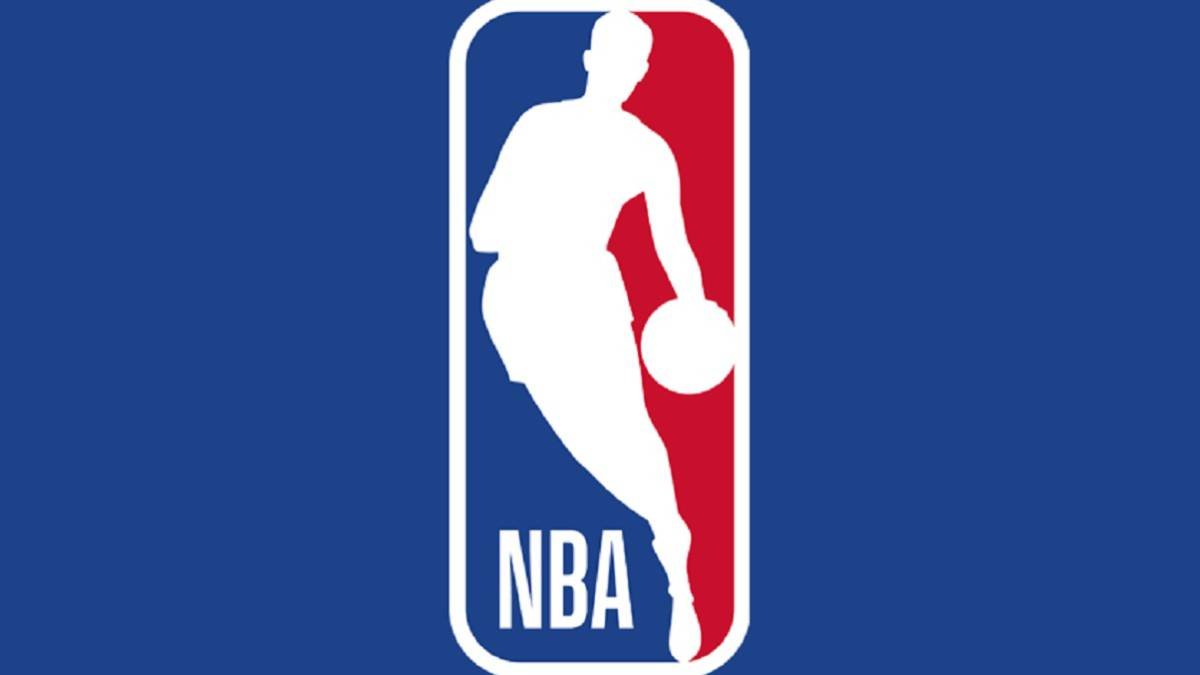 Photo of Historia de la NBA: El hombre del logo