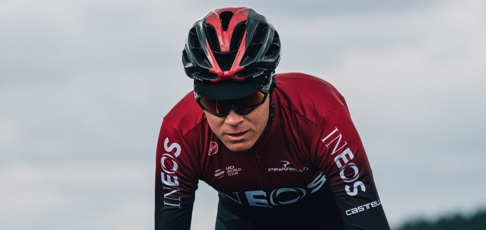 Chris_Froome_090720