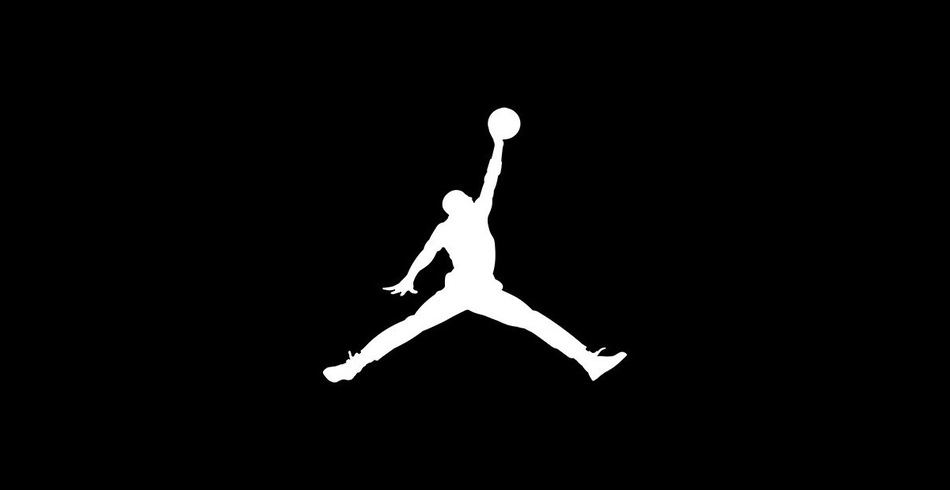 Photo of Jordan estará estampado en las camisetas NBA
