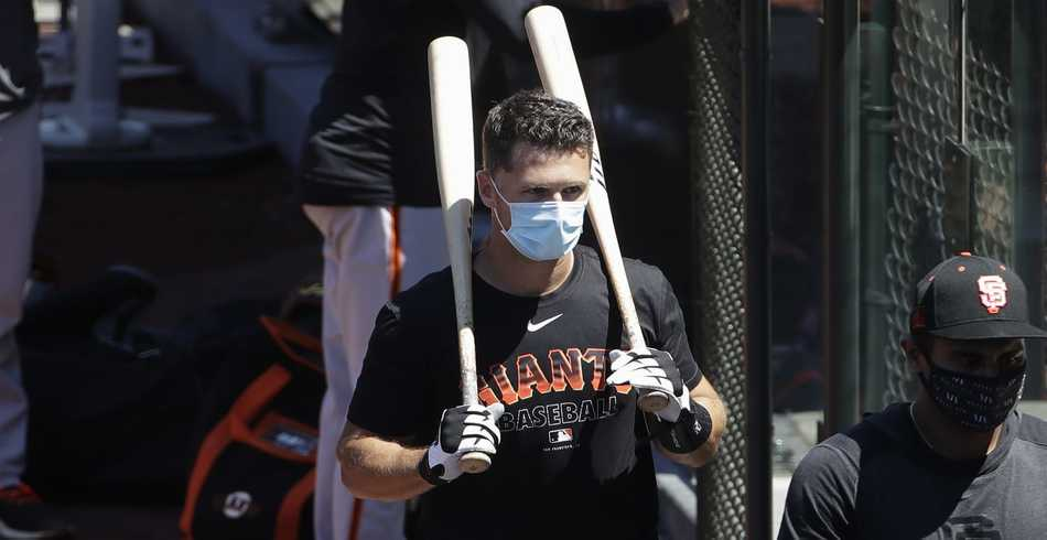 Buster_Posey_100720