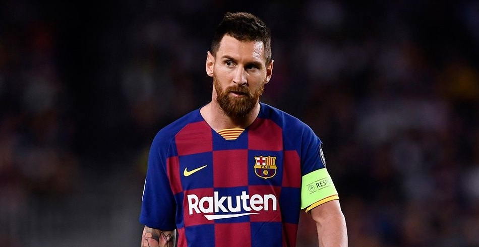 "Photo of Problemas en el ""Can Barca"": Messi pone presión a la directiva blaugrana (+Video)"