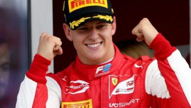 Photo of Todo el mundo pendiente del debut de Mick Schumacher en la Fórmula 1 (+Video)