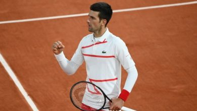 Photo of Djokovic y Tsitsipa completan las semis de Roland Garros (+Videos)