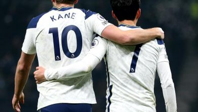 Photo of El Tottenham y los números de su liderato (+Video)